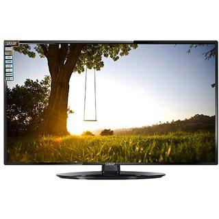 I GRASP 50L61 50 Inches Full HD LED TV