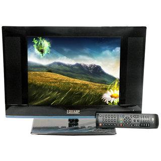 I GRASP VKS1601 16 Inches Full HD LED TV