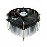 Cpu Cooler A94 Copper insert H...