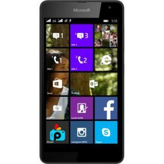 Nokia Lumia 535 (8GB)