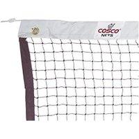 Cosco Badminton Net (35003)