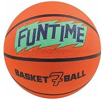 Cosco FUNTIME BASKETBALL (Size 7)