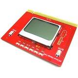 1.6 LCD PCI Computer Motherboa...