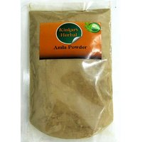 Kinkars Herbal Amla Powder 400 gram