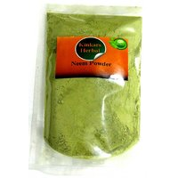 Kinkars Herbal Neem Powder 400 gram