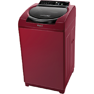 Whirlpool 360WORLD SERIES WS80H Fully Automatic Washing Machine
