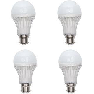 Ave 30W Led Bulb Pack Of 4(KD-4PCS-30W)
