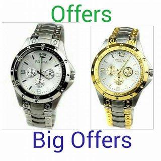 Men's Watches - combo