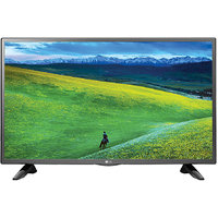Upto 50% Off On Best Offers On Televisions By Shopclues