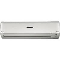 Daikin FTKH60QRV16 1.8 Ton Inverter Split AC