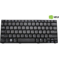 GIZGA Laptop Keyboard For Dell Inspiron Mini 1012 1018