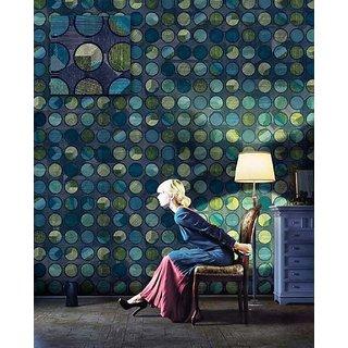 Arihant Design Beautiful Wallpaper (Ad07)