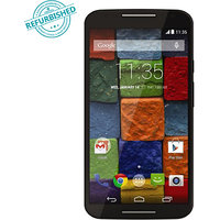 Moto X (2nd Generation)16GB - (6 Months Seller Warranty)
