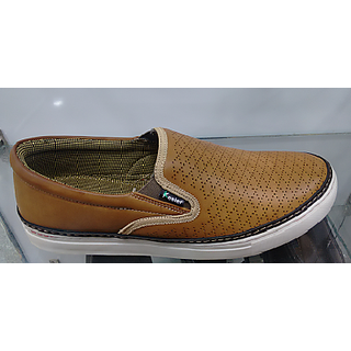 Big Boon Kesler Casual Loafer Shoe