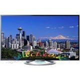 "SONY BRAVIA 42"" KDL 42W804 3D LED/FULL HD/SMART LED TV"