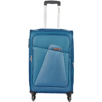 Safari Flipper 4wh 75 Blue