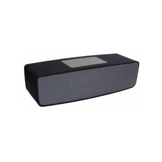 Sound-Link-Mini-Bluetooth-Speaker-with--USB,--Tf-Card--Bluetooth-Feature