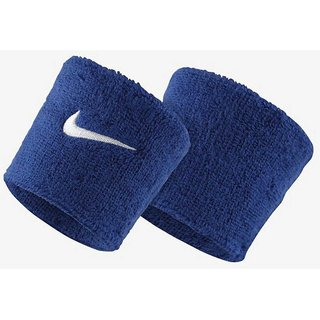 Blue Wrist Band Small - Pack of 2