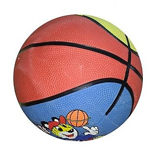 High Quality Basket Ball - Size 3