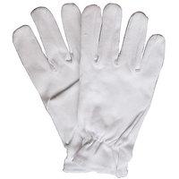 Inner Gloves (Pack of 3 Pairs)
