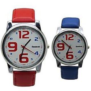 Reebok Unisex Wrist Watch