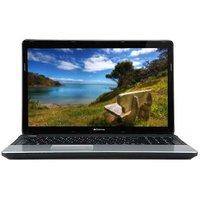 Acer Gateway NE56R Laptop (2nd Gen PDC/ 2GB/ 500GB/ Linux/ 128MB Graph)
