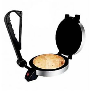 National Electric Roti Maker available at ShopClues for Rs.899