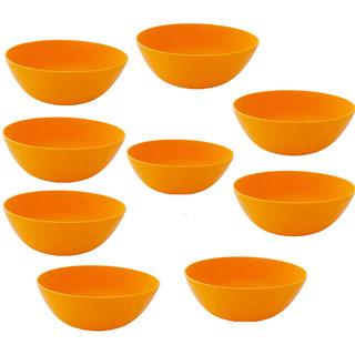 Set of 9 Pcs. Bowls