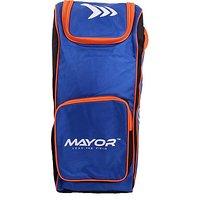 Mayor Junior Star Cricket Kit Bag