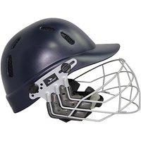 Mayor Phoenix Cricket Helmet