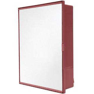 Zahab bathroom cabinet winner cherry buy zahab bathroom for Zahab bathroom cabinets