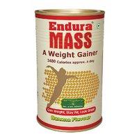 Endura Mass 3kg Choclate