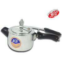IPS Inner Lid Pressure Cooker 3 Litre