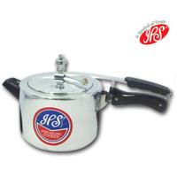 IPS Inner Lid Pressure Cooker 5 Ltr