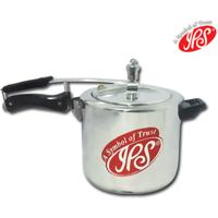 IPS Inner Lid Pressure Cooker 6.5 Litre
