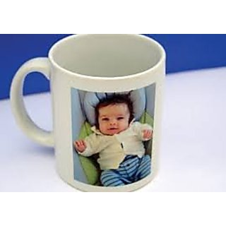 Photo mug. BEST QUALITY AND BEST PRICE. Picture coffee mug gift. HIGH QUALITY (DIRECT FROM FACTORY) print your own pictu