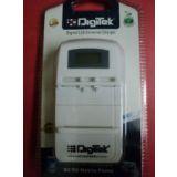 Canon Nb 6l Nb6l Nb 6l Camera Battery Charger Digitek