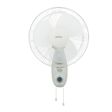 Havells Swing Wall Fan 300mm