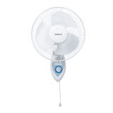 HAVELLS Sprint LX Wall Fan 300 mm
