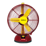 HAVELLS Birdie HS Personal Fan 225 mm