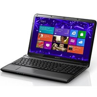Sony VAIO E15133 Laptop (3rd Core i3/ 2GB/500GB/HD 4000 Graphic/Win 8)