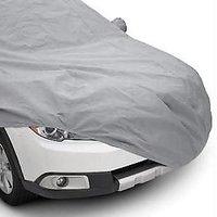 Toyota Land Cruiser Car Body Cover free shipping