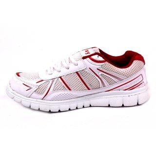 Pure Play Men's Sports Shoe  (PPGS-002 )