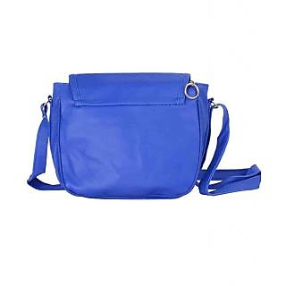 Women Sling Bag College Side Bag Ladies Purse: Buy Women Sling Bag ...