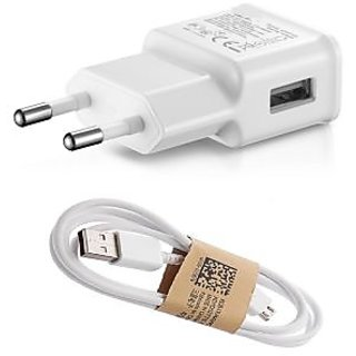 1 USB DATA CABLE WITH 1 DOCK FOR  Samsung Corby II S3850  Phones Battery Charger