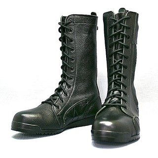 Safety Shoe EGI 20 available at ShopClues for Rs.689