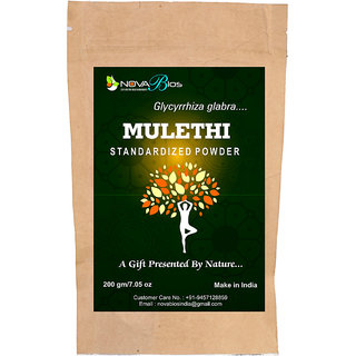 MULTANI MITTI 200gm