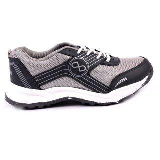Pure Play Men's Sports Shoe  (PPGS-009 )