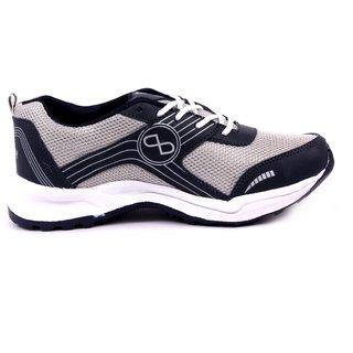 Pure Play Men's Sports Shoe  (PPGS-010 )