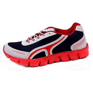 Pure Play Men's Sports Shoe  (PPGS-012 )